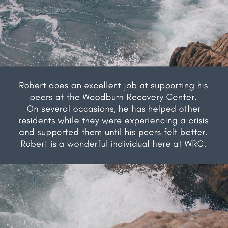 Robert.png