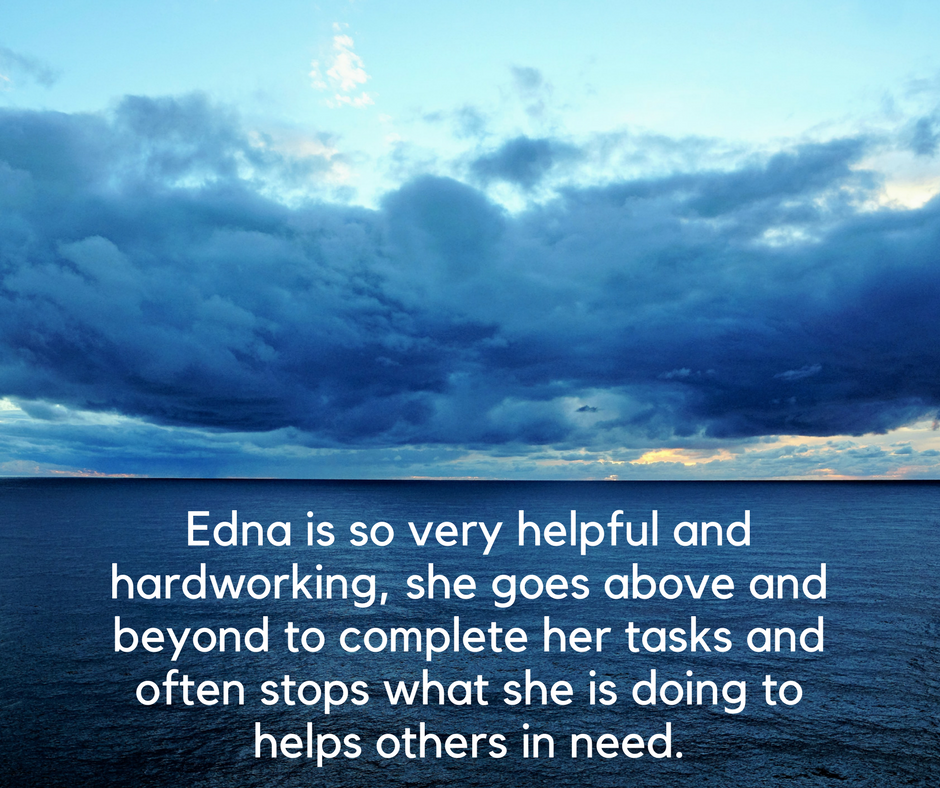 Edna.png