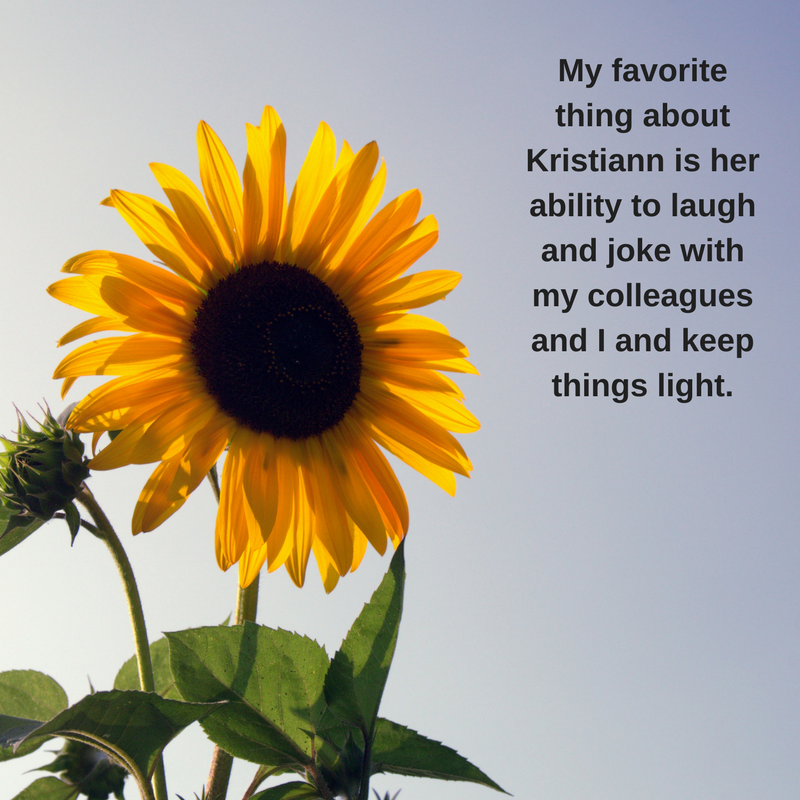 Kristiann.png