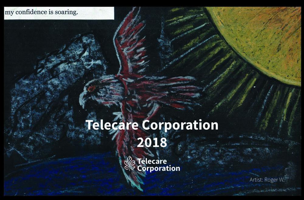 2018 Telecare Calendar FINAL TO PRINT_Page_01.jpg