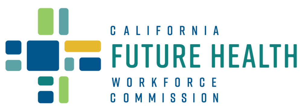 CA Workforce Commission.png