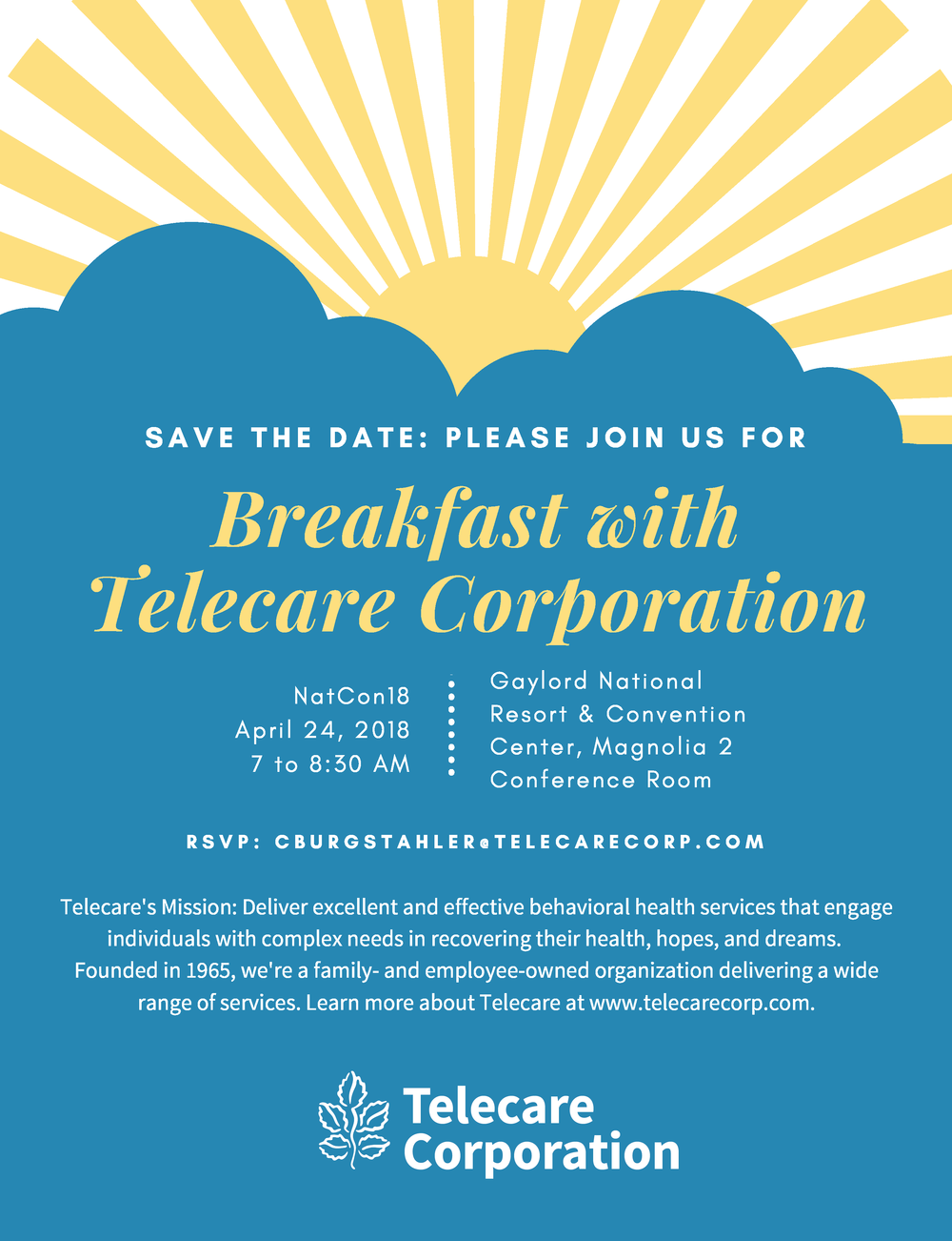 Telecare NatCon18 Breakfast Invitation FINAL.png