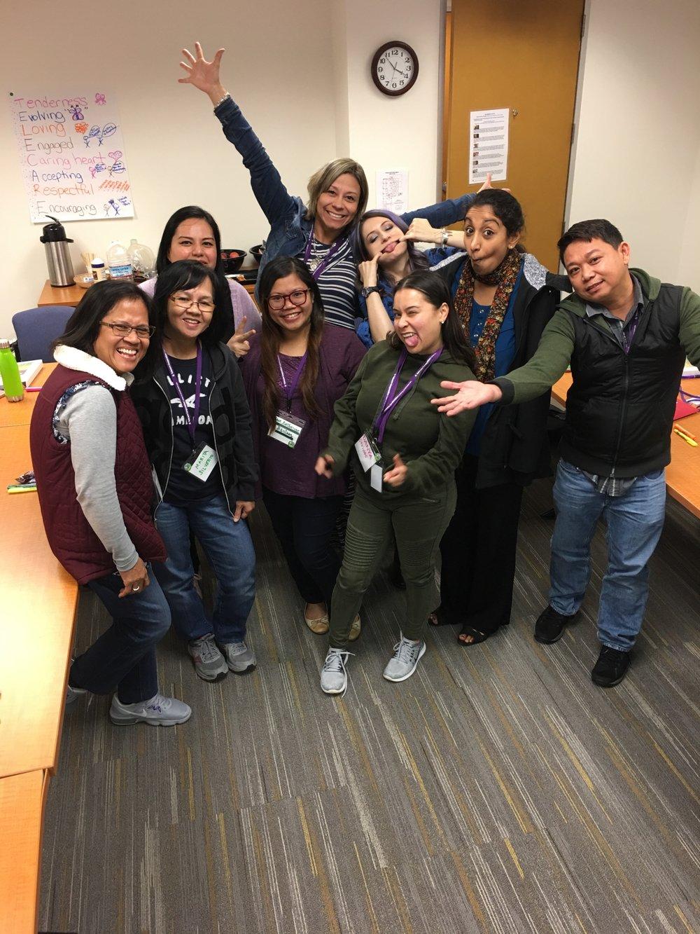 02 09 NHO Bay Area Staff.JPG