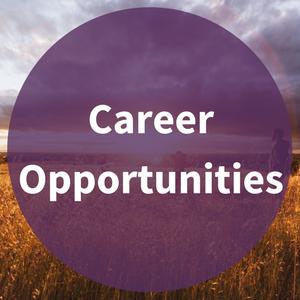 Career Opportunities.png