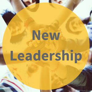 New Leadership.png