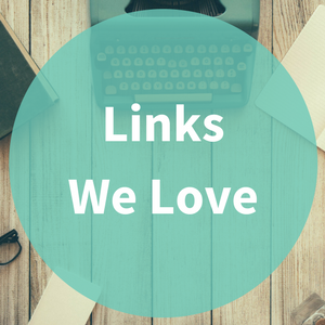 Links We Love.png