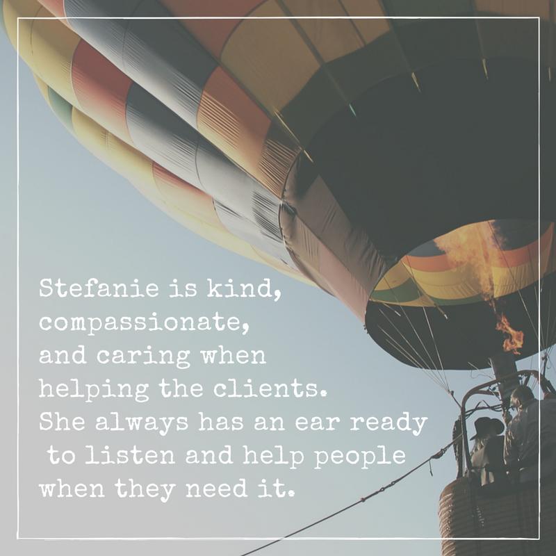 Stefanie.png