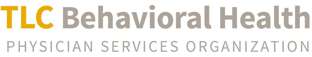 TLC Behavioral Health Logo.jpg
