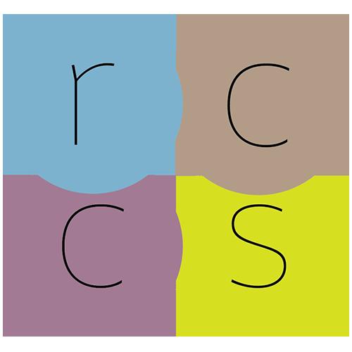 Telecare RCCS Logo