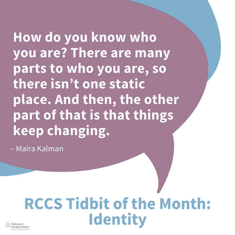 to download a pdf version of the rccs tidbit of the month,  Click here .