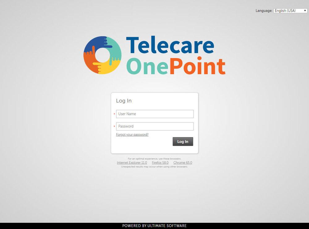 TOP Landing Page.jpg