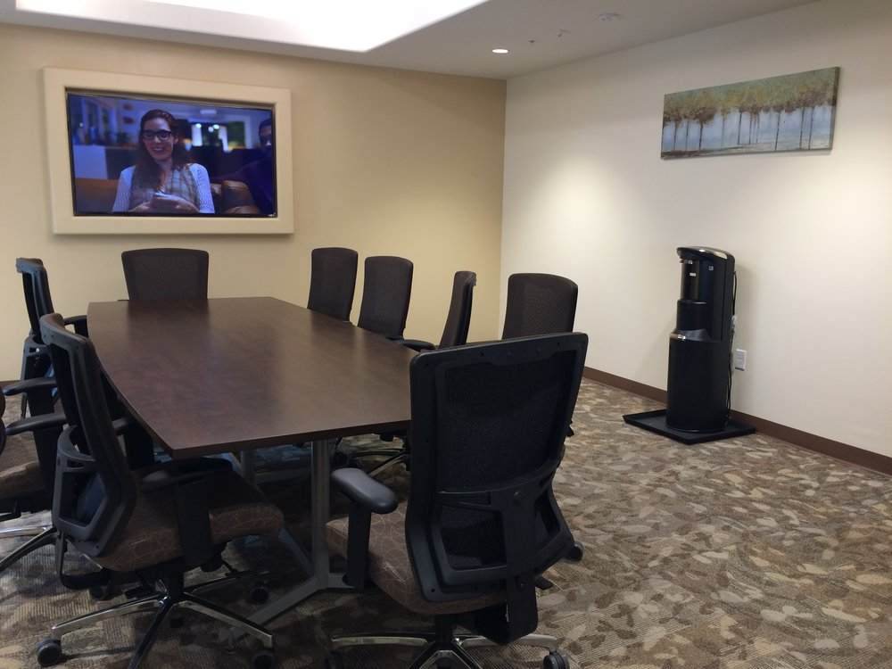 Conference Room - Copy.JPG