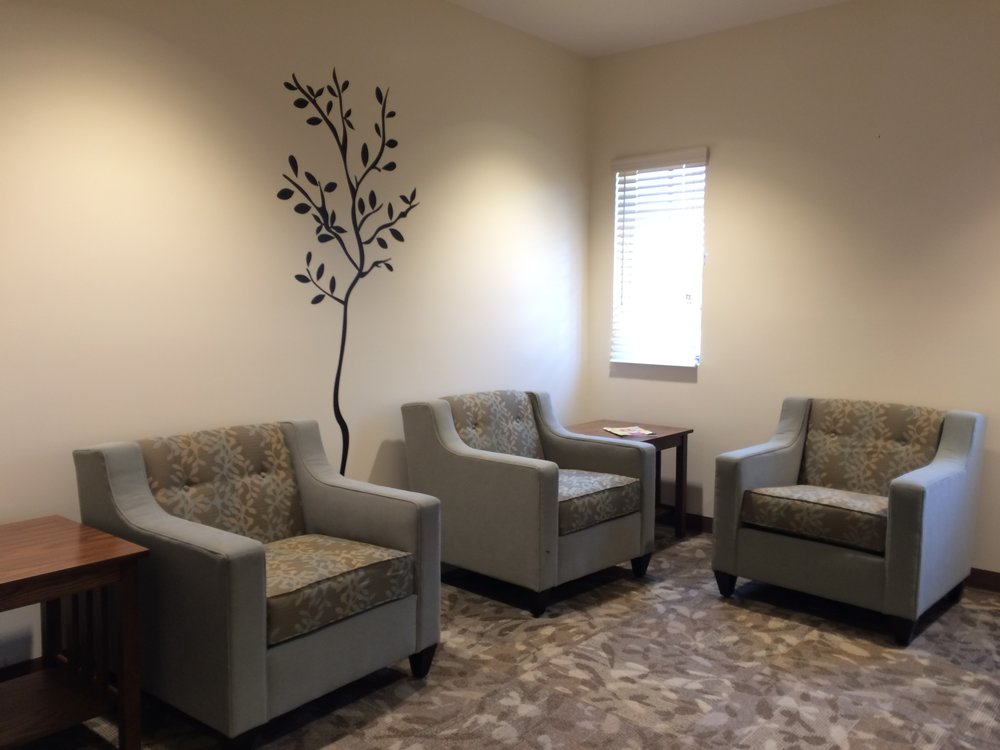 Waiting Room - Copy.JPG
