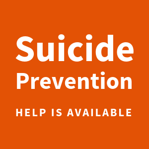 Suicide Graphics (1).png