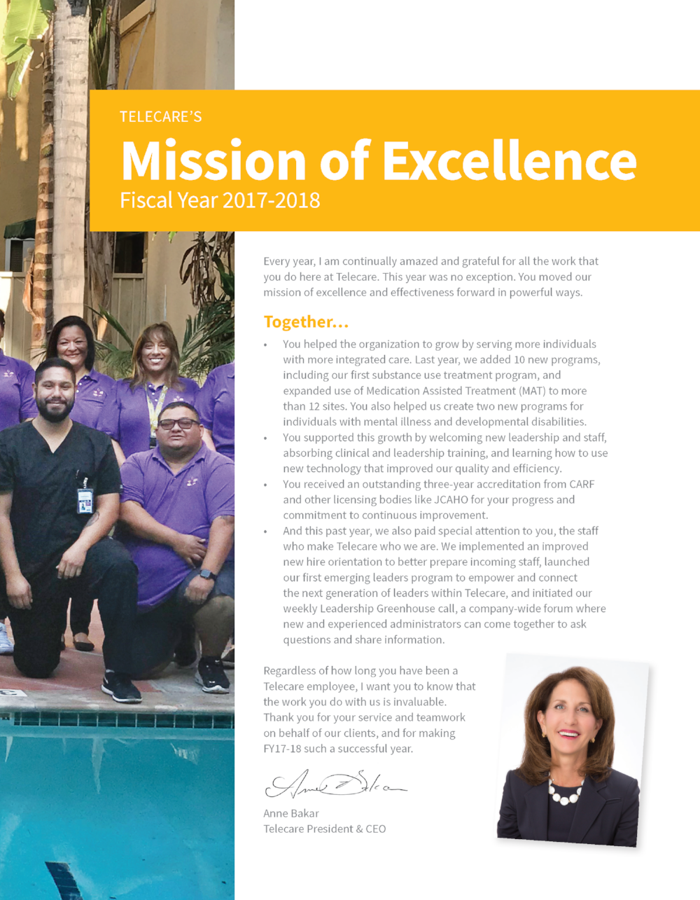 Telecare Mission of Excellence_FY17-18_vFINAL_Page_1.png