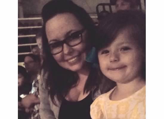 Postpartum Confession | My Story: Heather Harris #postpartumconfession #takebackpostpartum #postpartumdepression