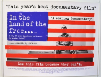 in the land of the free - cinema quad movie poster (1).jpg