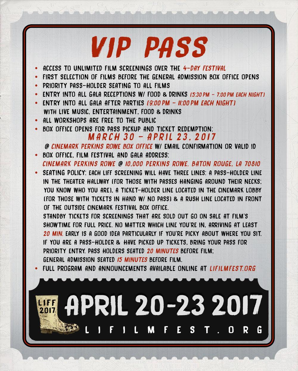 LIFF 2017 VIP PASS (back2).jpg