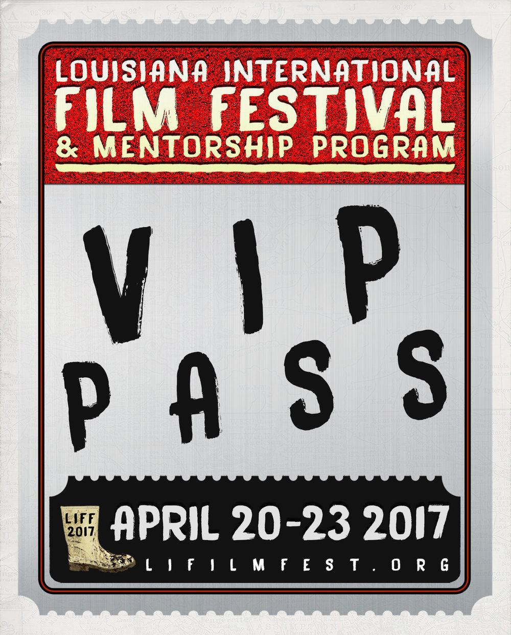 LIFF 2017 VIP PASS (front2).jpg