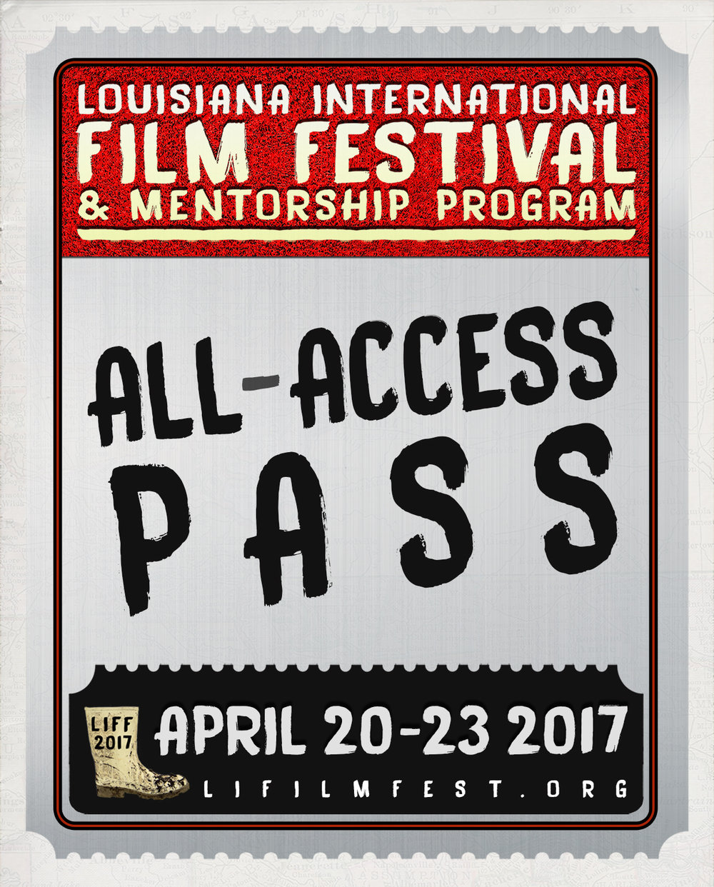 LIFF 2017 All-ACCESS PASS (front2).jpg
