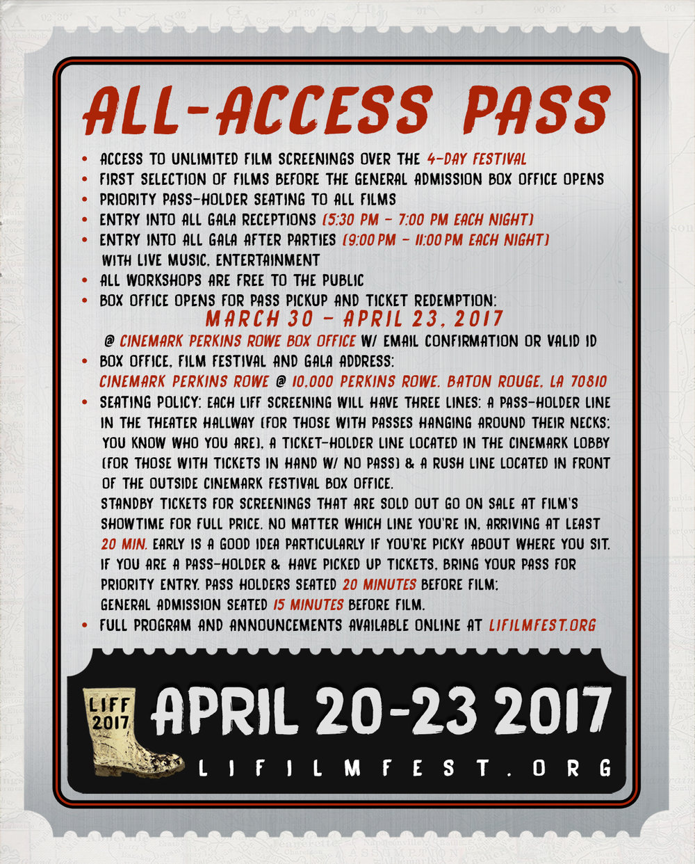 LIFF 2017 All-ACCESS PASS (back2) (1).jpg