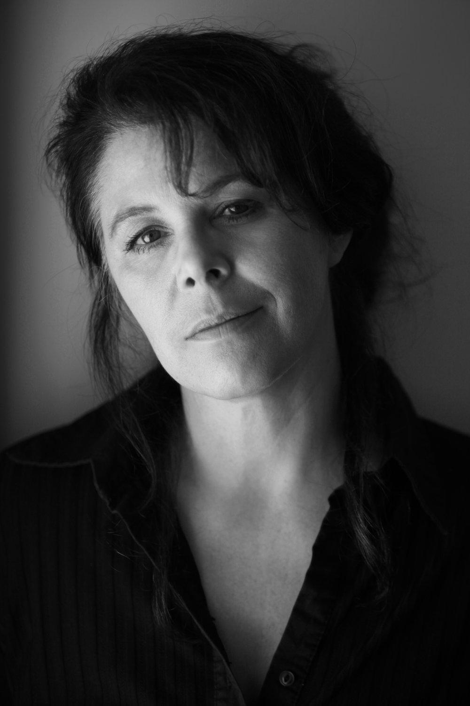 Denise Bouchard.jpg