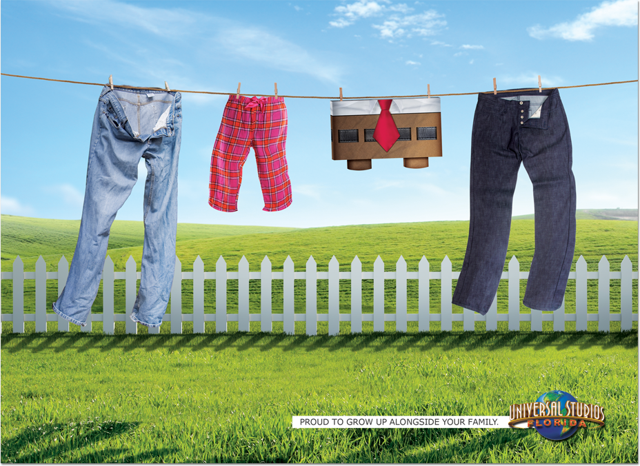 universal_clothesline_print.png