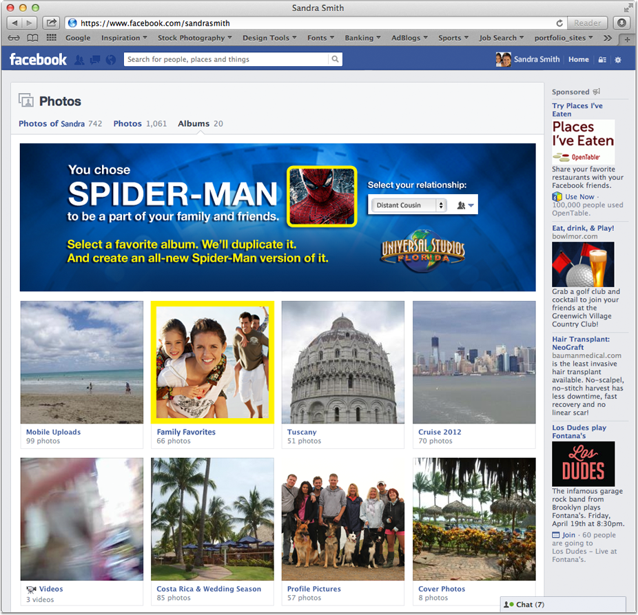 universal_facebook_album.png