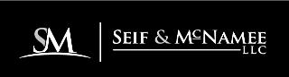 Seif & McNamee II.jpg