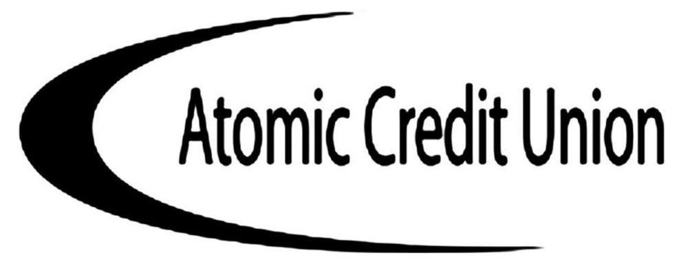 Atomic Credit Union logo.jpg