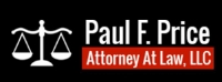 Paul Price Logo.jpg