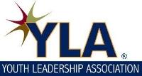 YLA-Logo(72dpi)-trademark.jpg