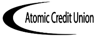 Atomic Credit Union logo.jpg