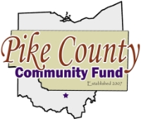 Pike County Community Fund.jpg