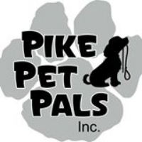 Pike Pet Pals.jpg