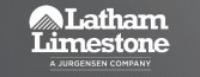 Latham-Limestone-logo.jpg
