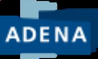 Adean logo.png