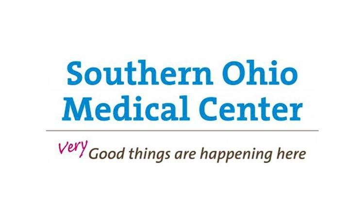 SOMC Logo.jpg