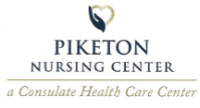 Piketon Nursing Center - Logo.png