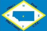 Pike County CTC Logo.jpg