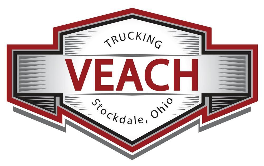 Veach Trucking.jpg