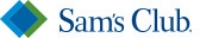 Sams Club.jpg