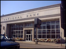 First National Bank Waverly Ohio.jpg