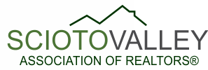 Scioto Valley Association of Realtors.png