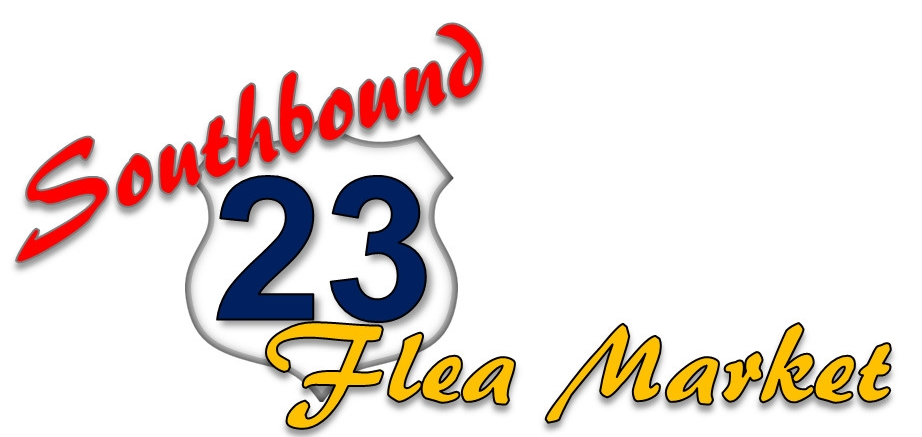 Southbound logo.jpg
