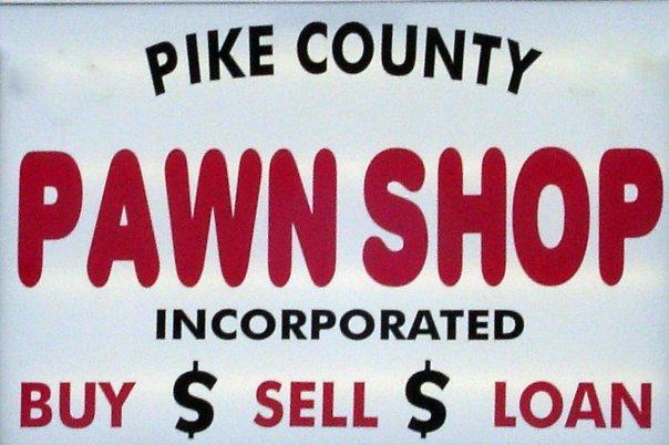 Pawn Shop Logo.jpg