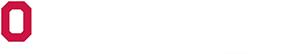 OSU Logo.png