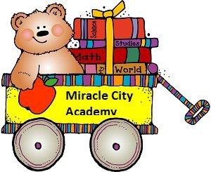 Miracle City.jpg