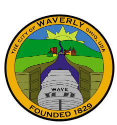 City of Waverly (2).jpg