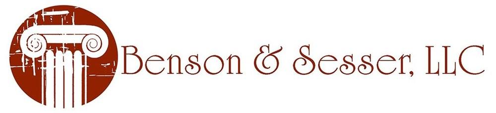 Benson & Sesser, LLC.jpg